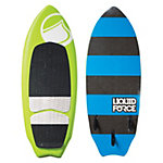 Liquid Force Slaysh Wakesurfer 2016
