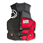Liquid Force Reflex Adult Life Vest 2016