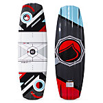 Liquid Force Harley Classic Wakeboard 2016