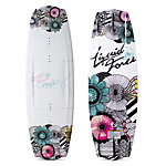 Liquid Force Angel Womens Wakeboard 2016