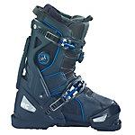 Apex MC-2 Ski Boots