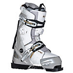 Apex ML-3 Womens Ski Boots