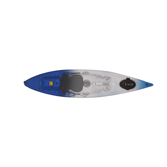 Ocean Kayak Venus 11 Sit On Top Kayak 2019