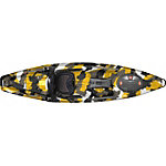 Feelfree Moken 10 Lite Fishing Kayak 2016