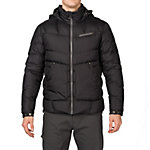 Spyder Stance Hoody Mens Down Jacket (Previous Season)