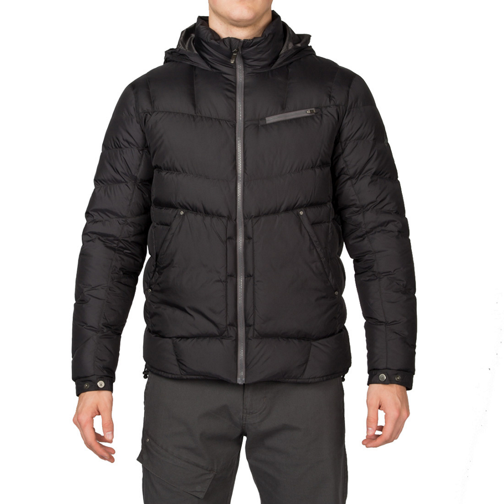 The best prices & highest percent off of Men's Down Jackets