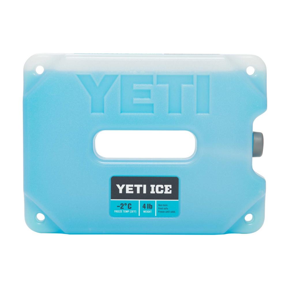 YETI Ice 4 426783999