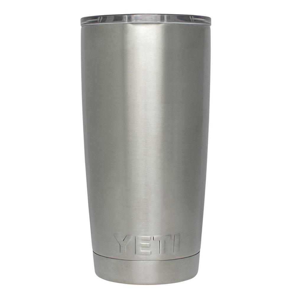 YETI Rambler Tumbler - 20oz. 426790999