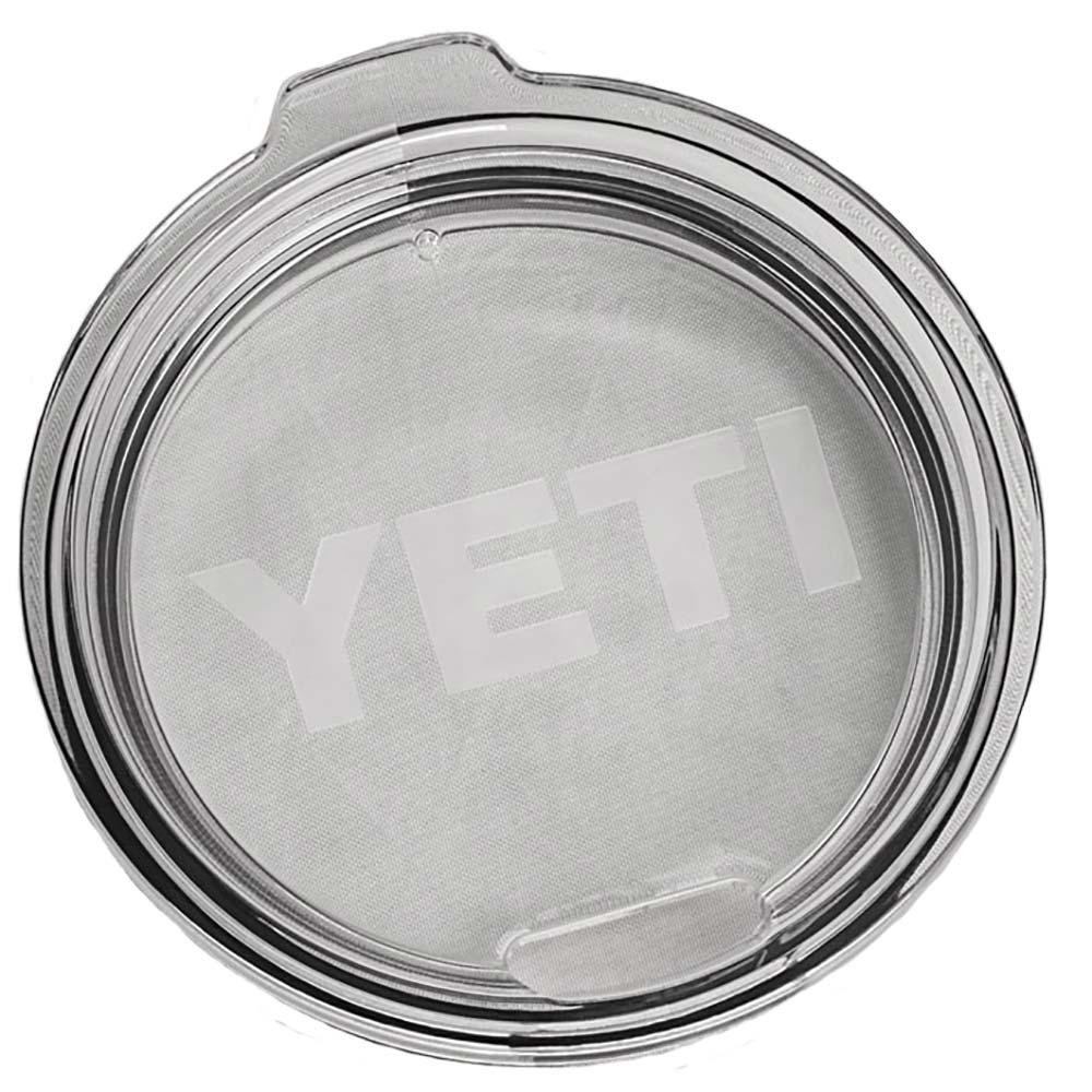 YETI Rambler Lids 426792999