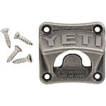 YETI Wall Mounted Bottle Opener 2016