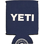 YETI Neoprene Drink Jacket 2016