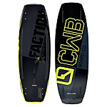 CWB Faction Blem Wakeboard