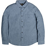 United By Blue Bryce Button Down Mens Shirt