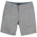 United By Blue Selby Mens Short