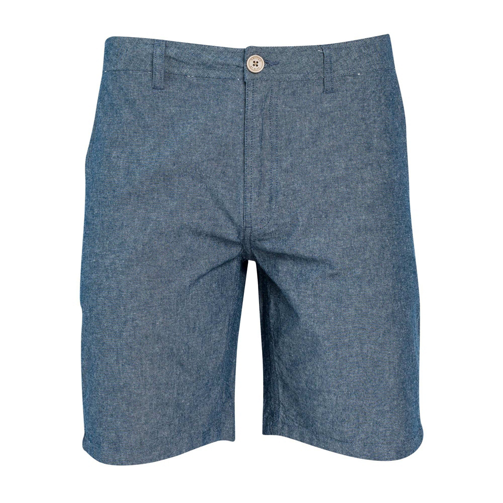 Product image of United By Blue Selby Mens Shorts