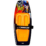 HO Sports Joker Blem Kneeboard 2016