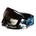Scott Fix Womens Goggles
