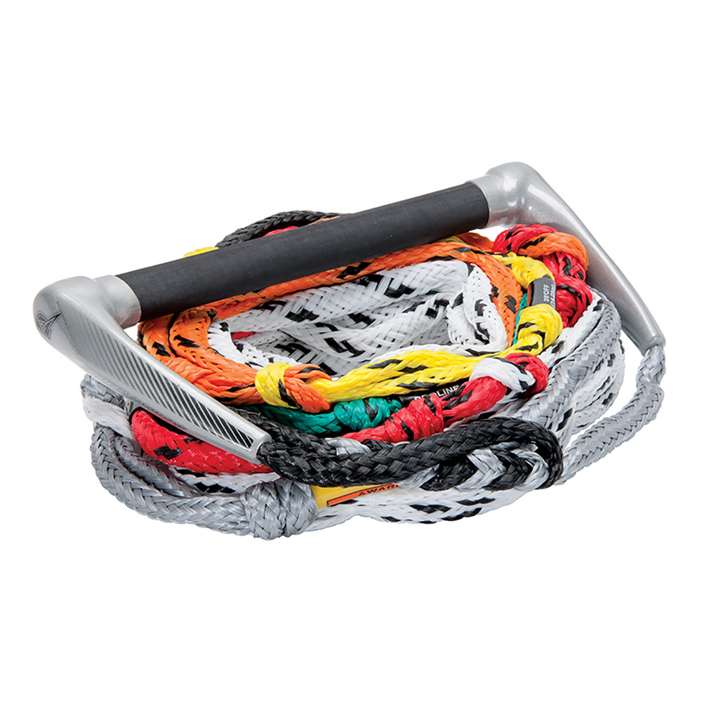 Proline Course Package Water Ski Rope