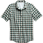 Toad&Co Open Air SS Mens Shirt