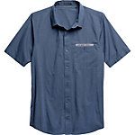 Toad&Co Huckleberry SS Mens Shirt