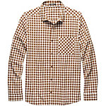 Toad&Co Debug UPF Lightness Mens Shirt