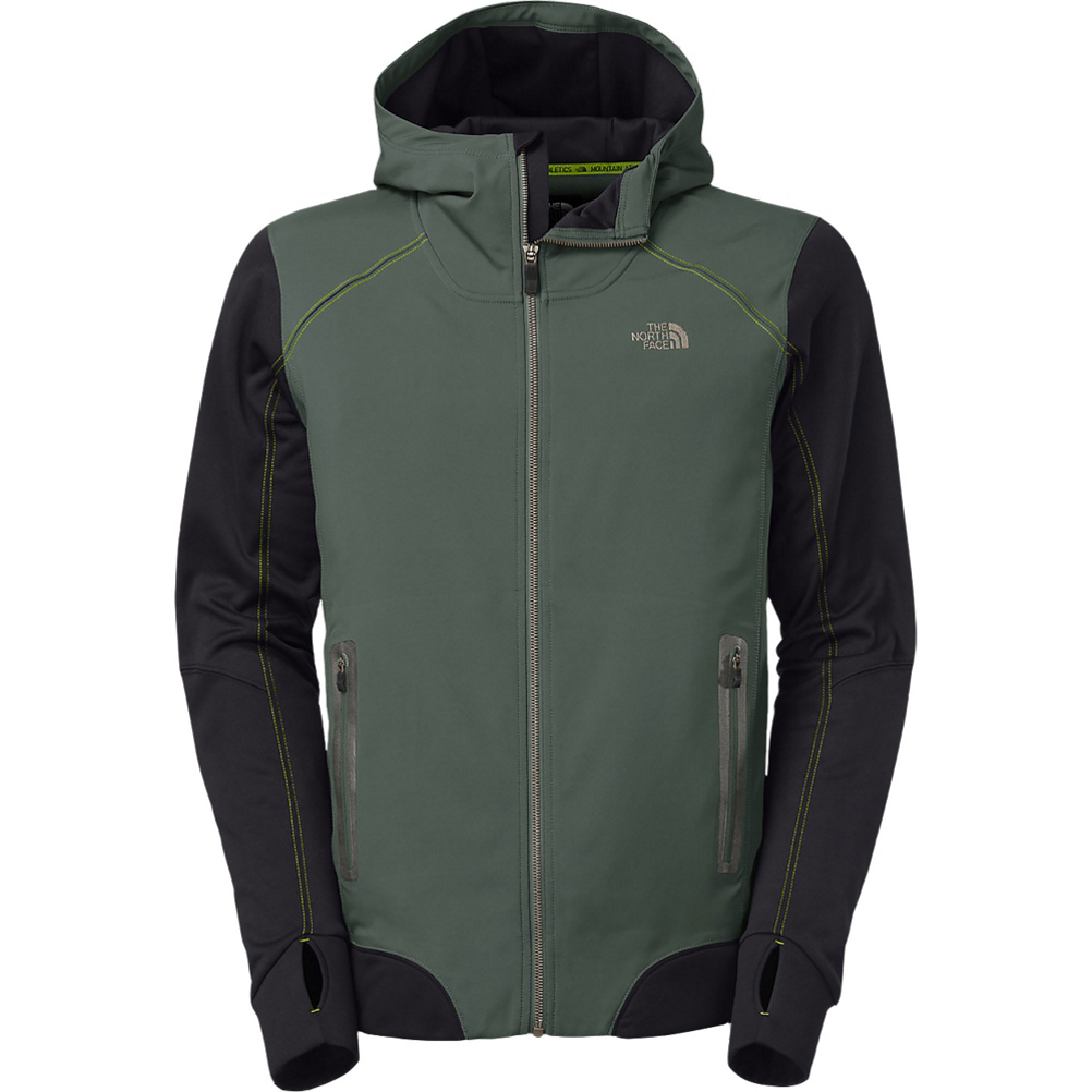 The North Face Kilowatt Mens Jacket