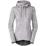 The North Face Dyvinity Womens Jacket