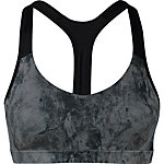 The North Face MA-X Womens Sports Bra