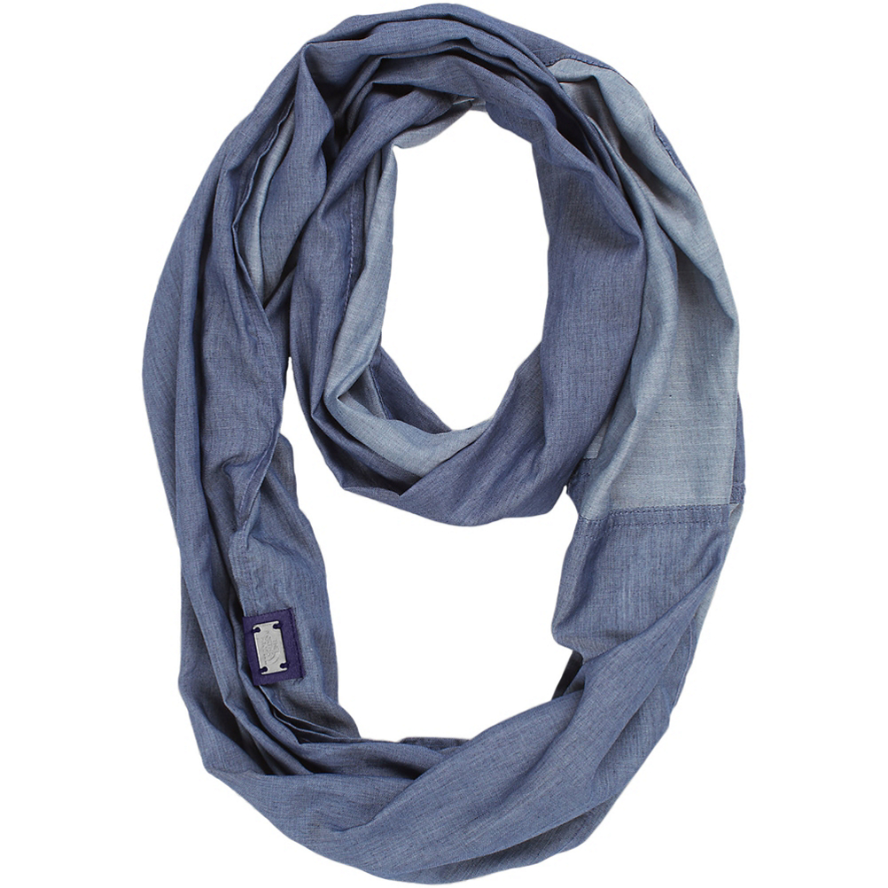 The North Face Breeze Back Scarf