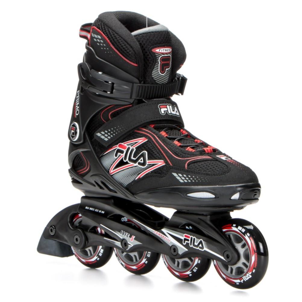 Roller skating rink lafayette in - Inlineskates Com Fila Inline Skates
