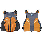 MTI Java Adult Kayak Life Jacket