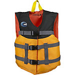 MTI Youth Livery Life Jacket