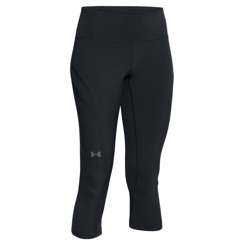 Under Armour ArmourVent Womens Trail Pant 428767999