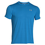 Under Armour Streaker Short Sleeve Mens T-Shirt