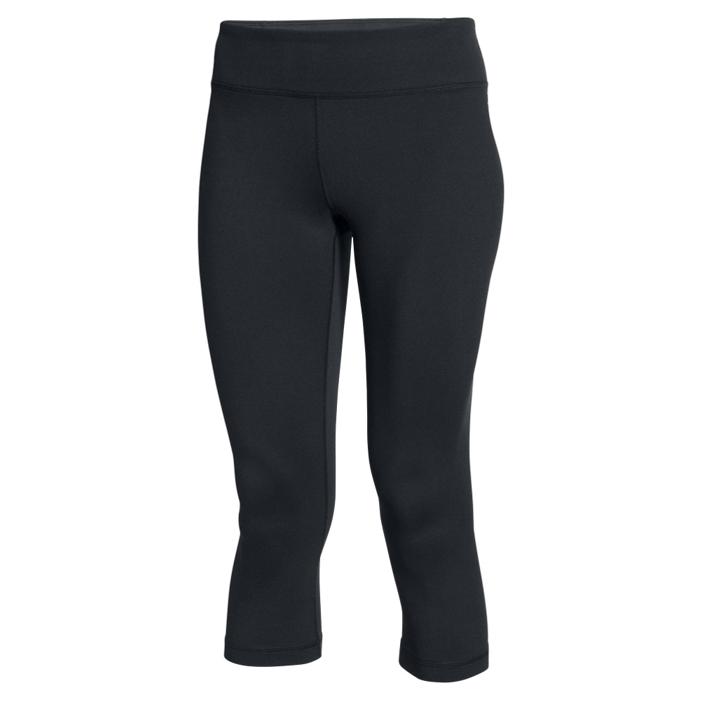 Under Armour Mirror Capri Womens Pant 428818999