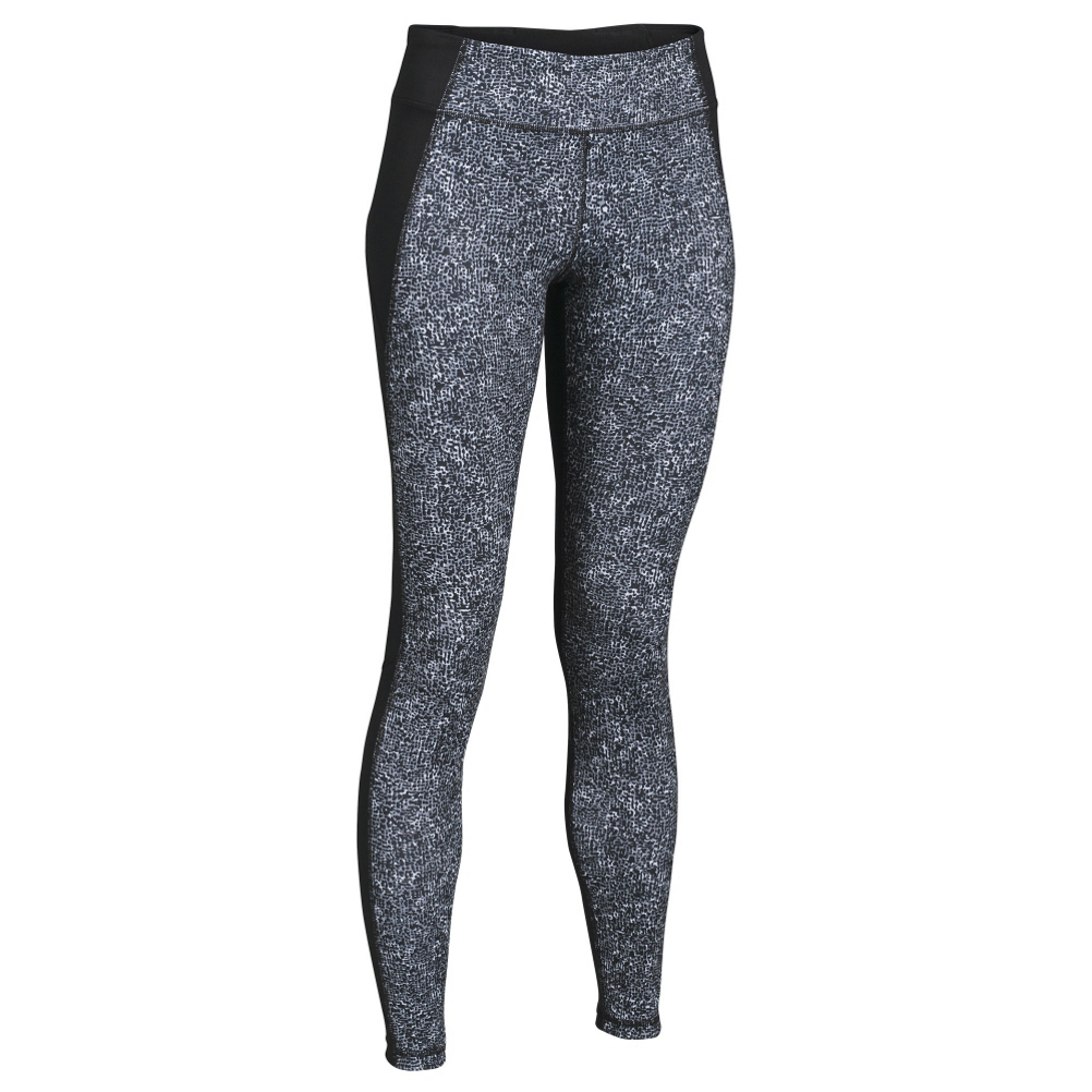 Under Armour Mirror Printed Leggings 428824999