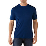 SmartWool Fish Creek Solid Mens T-Shirt