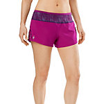 SmartWool PhD Womens Short