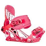 K2 Kat Girls Snowboard Bindings