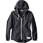 KAVU Fall Breeze Womens Jacket