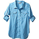 KAVU Wynonna Womens Shirt