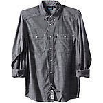 KAVU Charlestown Mens Shirt