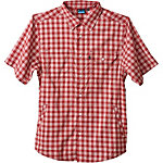 KAVU Hudson Mens Shirt