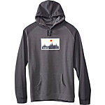 KAVU Klassic Mens Hoodie and Sweatshirt