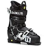 Dalbello Voodoo Ski Boots 2017