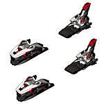 Marker XCell 12.0 Ski Bindings 2018