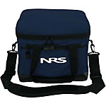 NRS Medium Dura Soft Cooler 2016