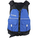 NRS Vista Kids Kayak Life Jacket 2016