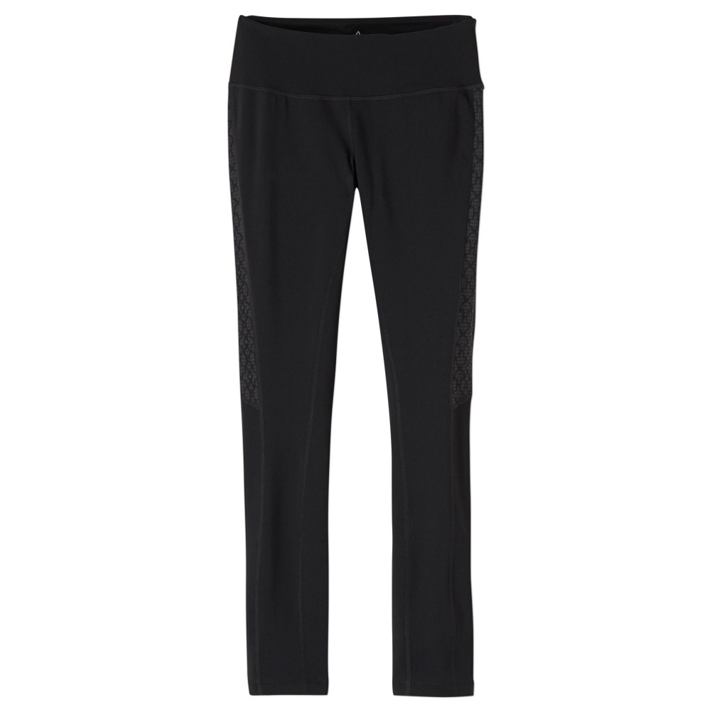 Prana Lennox Womens Leggings 429826999