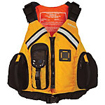 Kokatat Bahia Tour Fishing Kayak Life Jacket 2016
